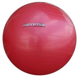 Gymnastická lopta Super ball 85 cm