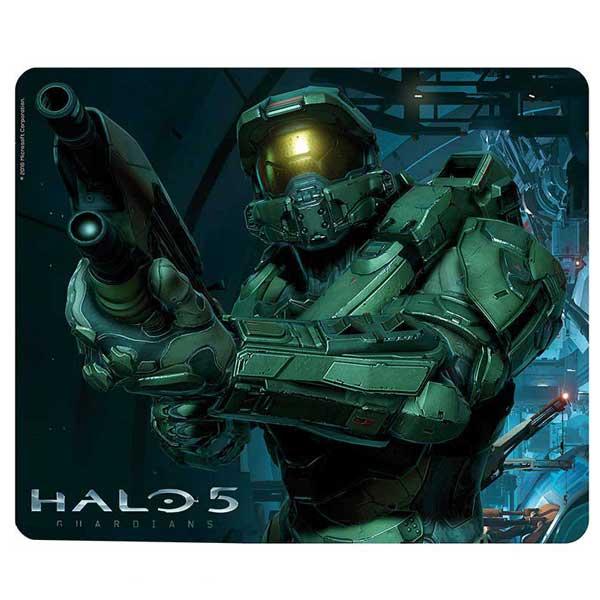 Halo 5 Mousepad - Masterchief