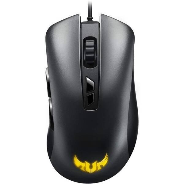 Herná myš Asus TUF Gaming M3