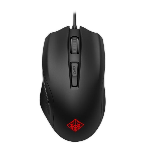 Herná myš HP OMEN 400 Mouse