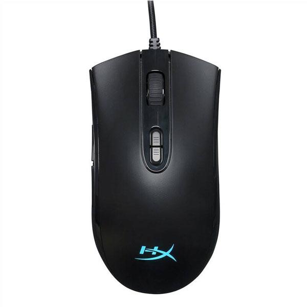 Herná myš Kingston HyperX Pulsefire Core Gaming Mouse