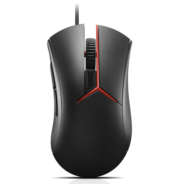 Herná myš Lenovo Legion Optical Mouse