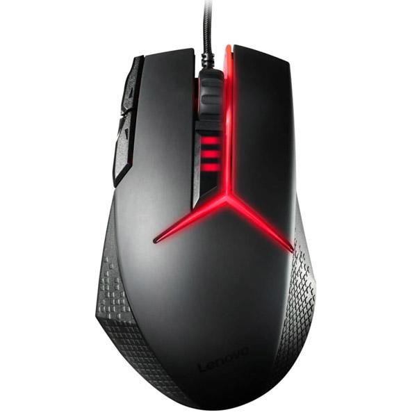 Herná myš Lenovo Y Gaming Precision Mouse GX30J07894