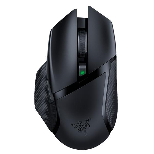 Herná myš Razer Basilisk X HyperSpeed Gaming Mouse