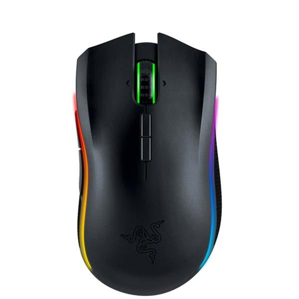 Herná myš Razer Mamba