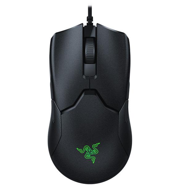 Herná myš Razer Viper Ambidextrous Gaming Mouse