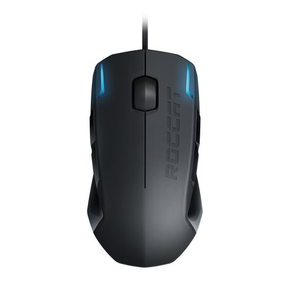 Herná myš Roccat Kova [+] Max Performance Gaming Mouse