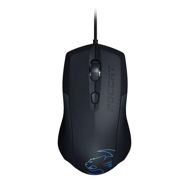 Herná myš Roccat Lua Tri-Button