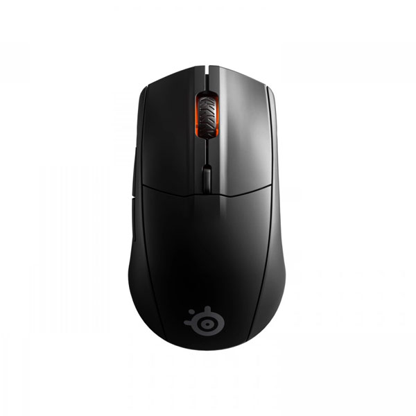 Herná myš SteelSeries Rival 3 Wireless