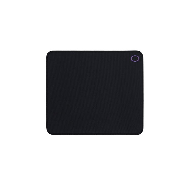 Herná podložka Cooler Master MP510 Mousepad M MPA-MP510-M