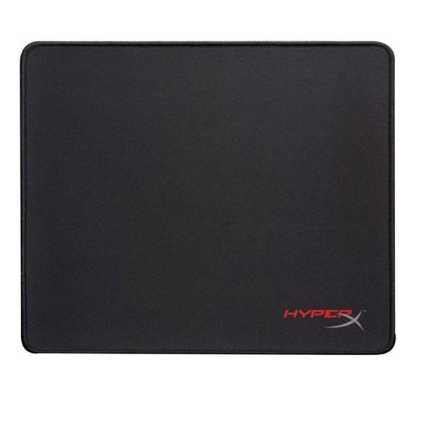 Herná podložka Kingston HyperX FURY S Pro Gaming Mouse Pad (Extra Large)
