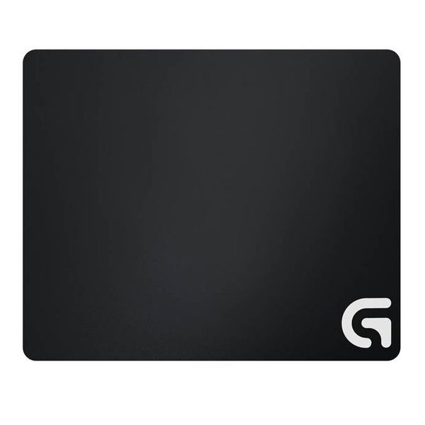 Herná podložka Logitech G240 Cloth Gaming Mouse Pad