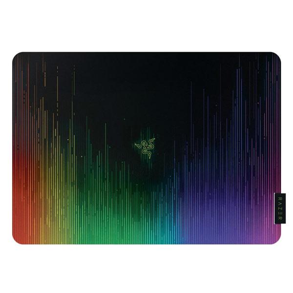 Herná podložka pod myš Razer Sphex V2 Mini Gaming Desktop Skin