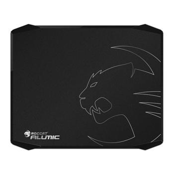 Hern� podlo�ka pod my� Roccat Alumic Double-Sided Gaming Mousepad