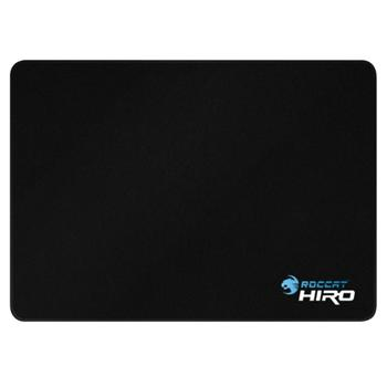 Hern� podlo�ka pod my� Roccat Hiro 3D Supremacy Surface Gaming Mousepad
