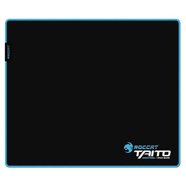 Herná podložka pod myš Roccat Taito Control Mini Endurance Gaming Mousepad