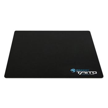 Herná podložka pod myš Roccat Taito King-Size Gaming Mousepad, shiny black (5 mm)
