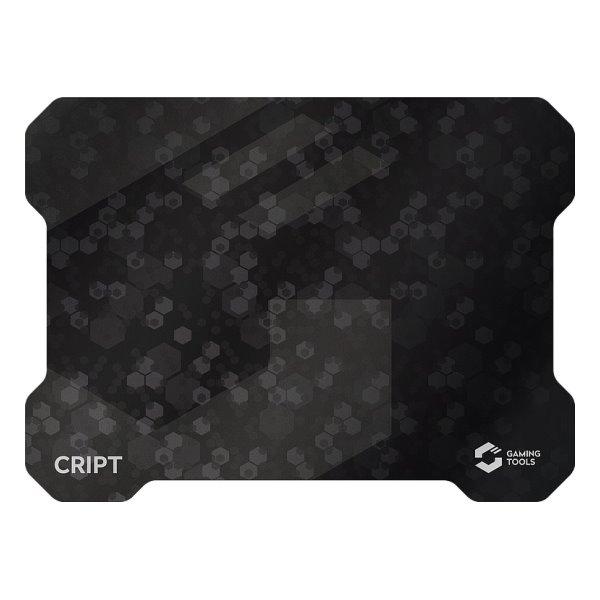 Herná podložka pod myš Speedlink Cript Ultra Thin Gaming Mousepad