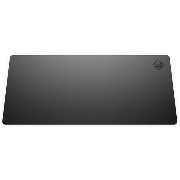 Herná položka HP OMEN 300 Mouse Pad