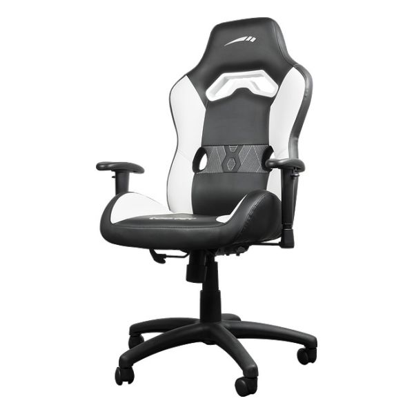 Herné kreslo Speedlink Looter Gaming Chair