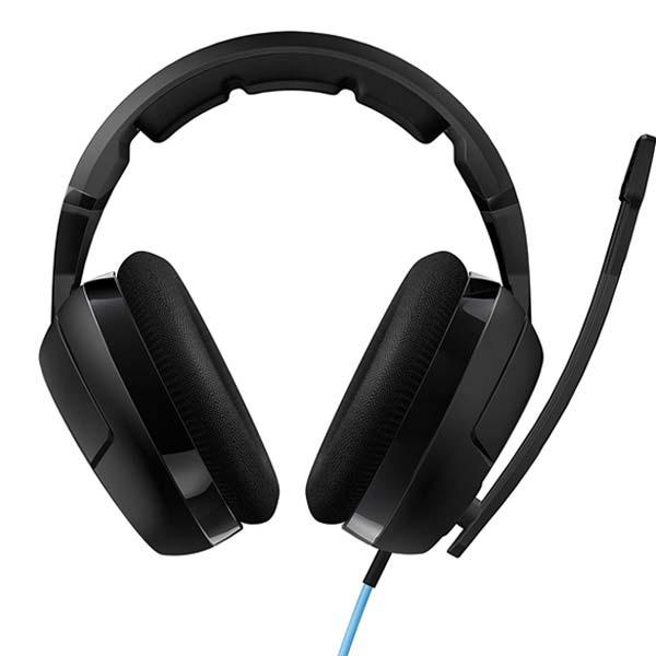 Herné slúchadlá Roccat Kave XTD Premium Stereo ROC-14-610