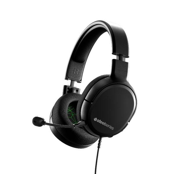 Herné slúchadlá Steelseries Arctis 1 pre Xbox