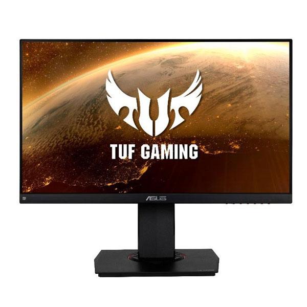 Herný monitor ASUS TUF Gaming VG249Q