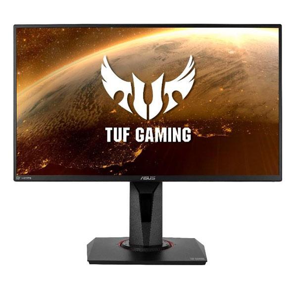 Herný monitor ASUS TUF Gaming VG259QM