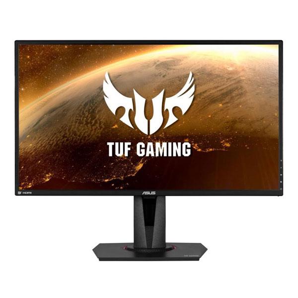 Herný monitor ASUS TUF Gaming VG27AQ