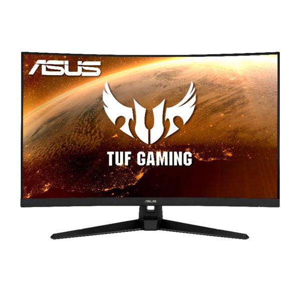 Herný monitor ASUS TUF Gaming VG27WQ1B