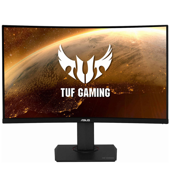 Herný monitor ASUS TUF Gaming VG32VQ
