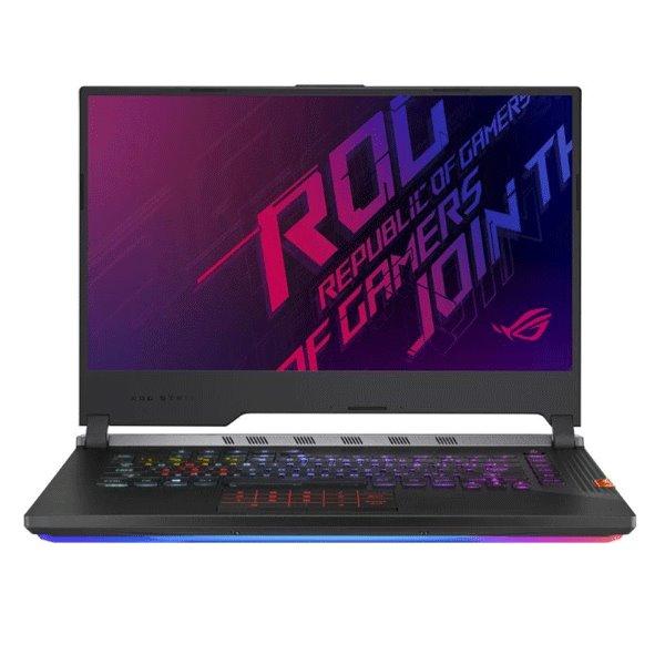 Herný notebook ASUS ROG Strix SCAR III G531GV-ES014T G531GV-ES014T