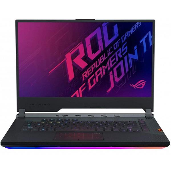 Herný notebook ASUS ROG Strix SCAR III G531GW-ES081T 90NR01N1-M02770