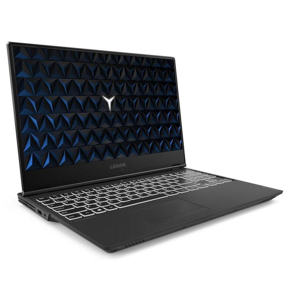 Herný notebook Lenovo Legion Y540-15IRH (RTX 2060)