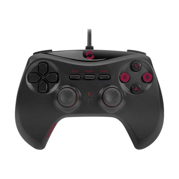 Herný ovládač Speedlink Strike NX Gamepad pre PC