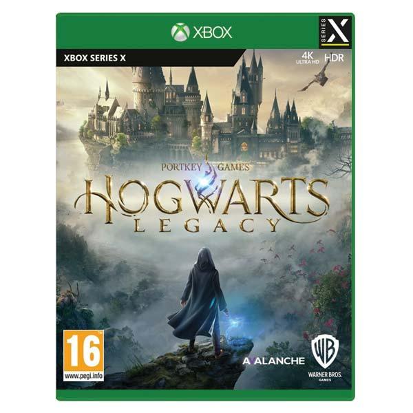 Hogwarts Legacy XBOX X|S