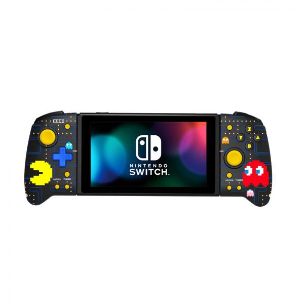 HORI Split Pad Pro (Pac-Man Edition)