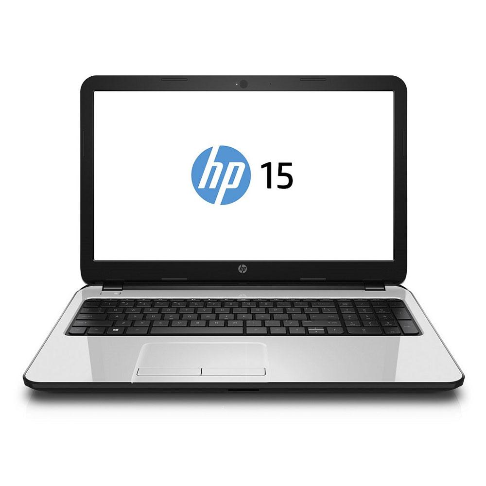 HP 15-G011SQ; AMD A8-6410 2.0GHz/4GB RAM/1TB HDD/HP Remarketed