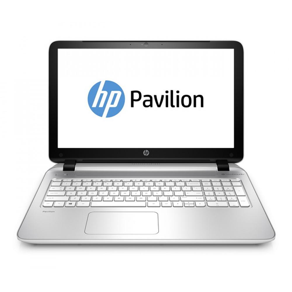 HP Pavilion 15-P230NZ; Core i5 5200U 2.2GHz/8GB RAM/1TB HDD/HP Remarketed