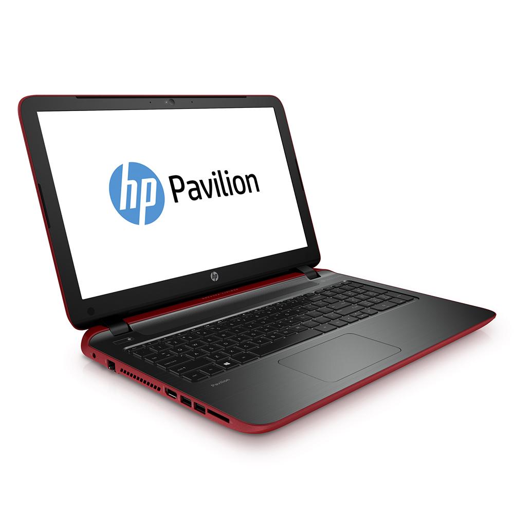 HP Pavilion 15-P242NL; Core i3 5010U 2.1GHz/4GB RAM/750GB HDD/HP Remarketed