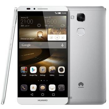 Huawei Ascend Mate7 | Black- nový tovar, neotvorené balenie