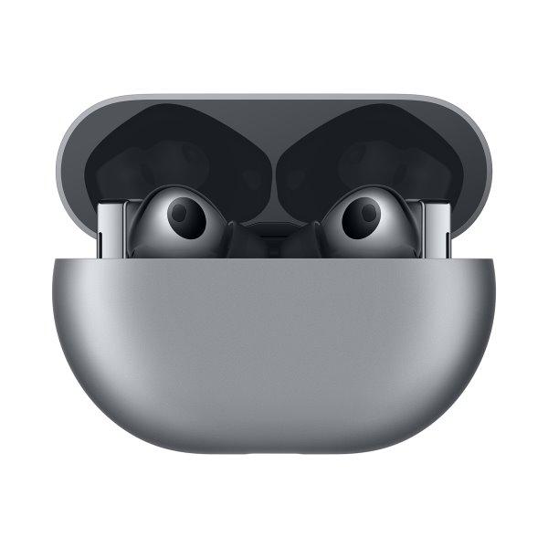 Huawei Freebuds Pro, grey