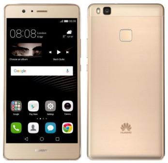 Huawei P9 - new