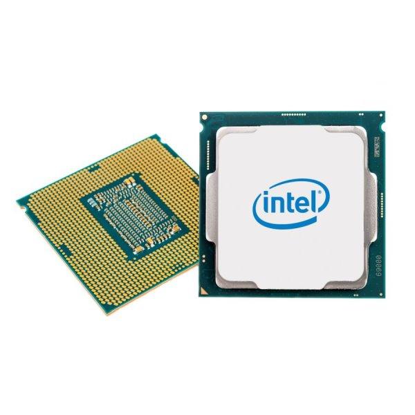 INTEL Core i3-9100 (3,6Ghz, 6MB, Soc1151, VGA) Box BX80684I39100