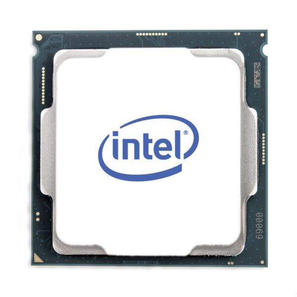 INTEL Core i3-9100F (3,6Ghz / 6MB / Soc1151 / no VGA) Box