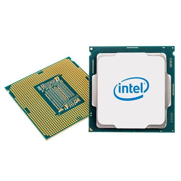 INTEL Core i7-9700F (3,6Ghz, 12MB, Soc1151, noVGA) Box BX80684I79700F