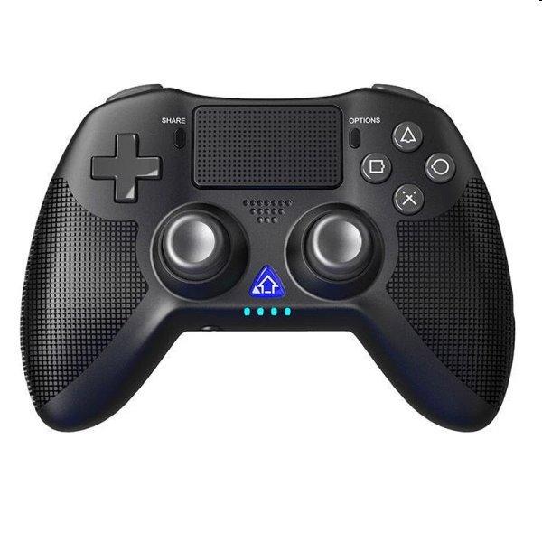 iPega 4008 bezdrôtový herný ovládač pre PS3/PS4