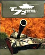 Iron Warriors: T72 Tank Command
