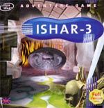 Ishar 3