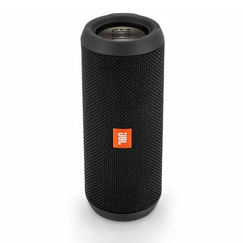 JBL Flip 3, Stealth Edition